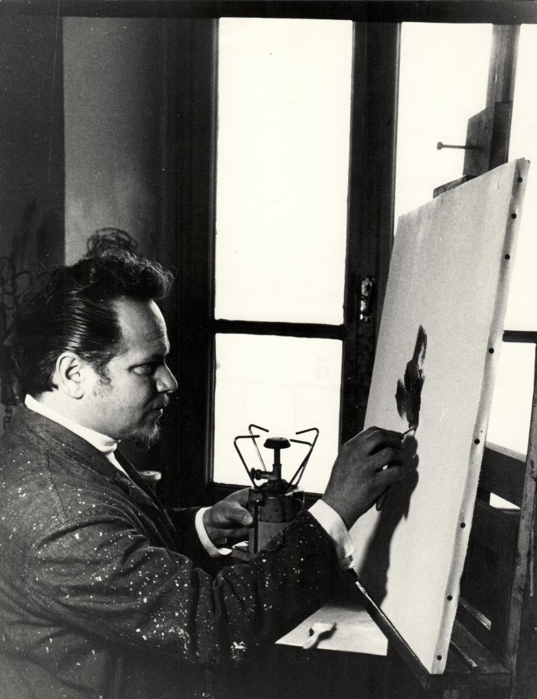 Amleto Bertrand